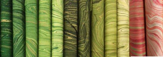 Northcott's Artisan Sandscapes