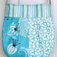 Lily Pocket Purse