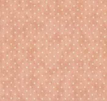Essential Dots Peach