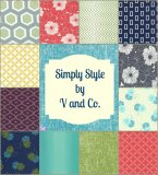 Simply Style by V and Co.