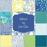 Sphere by Zen Chic