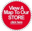 Bernina Stretch & Sew - see a map to our store.