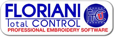 introduction to floriani total control   u embroidery software