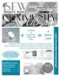 April 2012 SWN newsletter