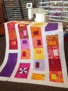 Oh Henry : oh henry quilt pattern - Adamdwight.com