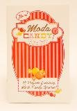 Moda Candy Booklet