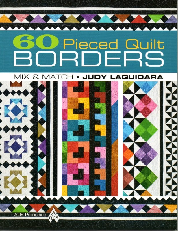 quilting templates for borders - easy pieced quilt borders autos weblog