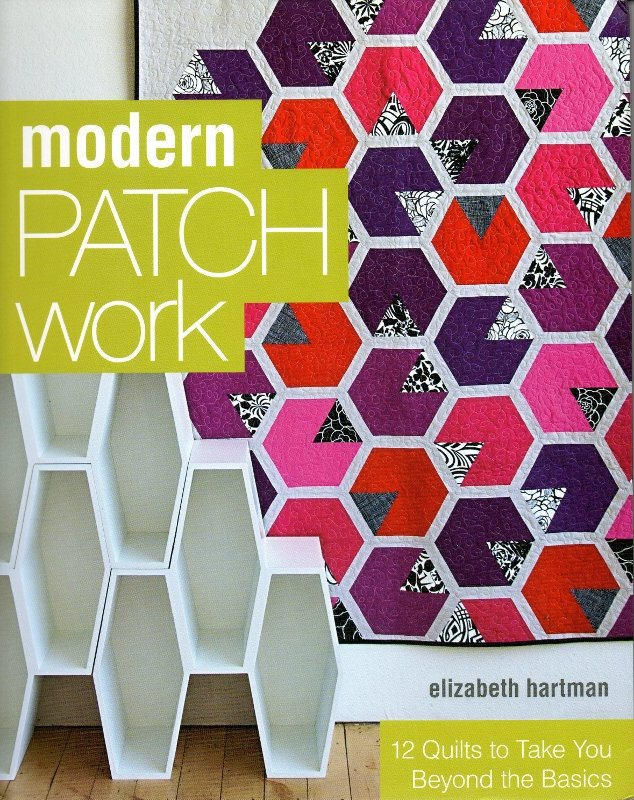 Modern Patch Work