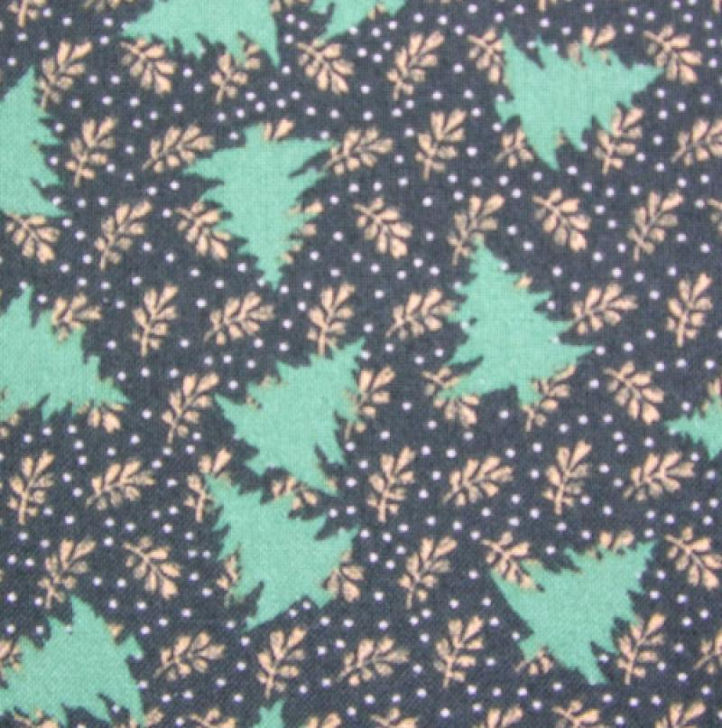 Cover Story Thimbleberries by Lynette Jensen for RJR Fabrics (8039-1)