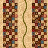 A Prairie Journal Henry Glass 9919-44