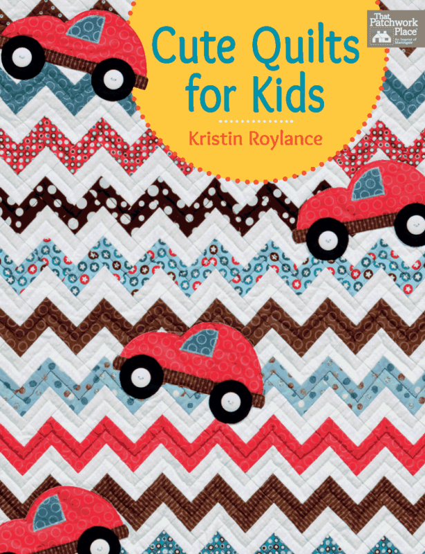 cute_quilts_for_kids_cover.png