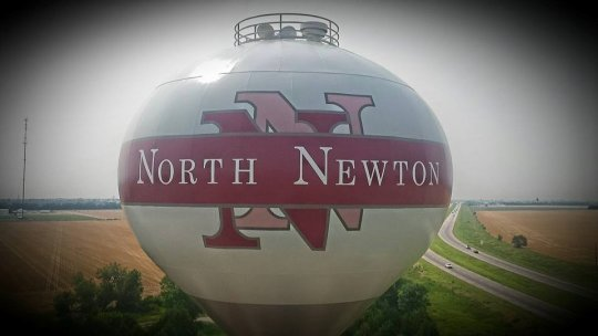 north newton chat sites The top free newton truckers dating site browse singles in newton, chat, meet new friends, and more at the place for where free dating and singles in newton meet mobile friendly and millions of real local members.