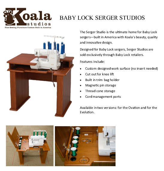reseda map with Koala Serger Cabi S A Permanent Home For Your Serger on 4428289328 further chipsla besides Zipcodes moreover 4314504523 additionally File U S  Route 101 in California Map.