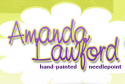 Amanda Lawford