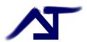 Associated Talent Logo