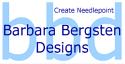 Barbara Bergsten Designs