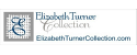 Elizabeth Turner Collections Logo