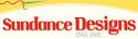 Sundance Designs Logo