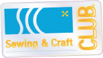 Sewing & Craft Club