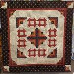 Necessary Quilt Pattern