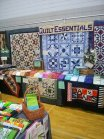 Quilt Essentials Quilt Shop Oshkosh, WI
