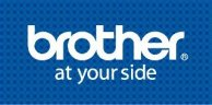Brother Sewing and Embroidery authorized Dealer Sheboygan County WI