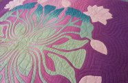 Information on designer Kaffe Fassett