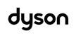 Dyson Brands