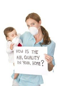 Find an air purifier at Vacuum Authority stores