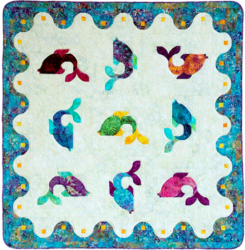 http://www.southwindquilts.com/shop/c/p/Fishy-Fishy-sku-SWD322-FF.htm