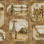 Western Album