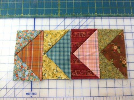 sewing machine repair asheville nc