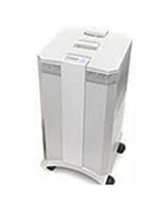 Brand Name Air Purifiers