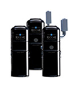 Central Vacuum Service, Equipment and Repair