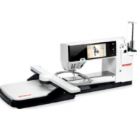 BERNINA 830Q - Sewing Machine Shop