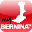 my bernina accessory