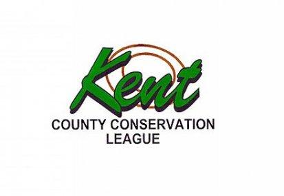 Kent - County Conservation League
