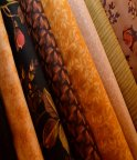 Quality quilting fabric - Birdseye Merchantile - Avon, MT