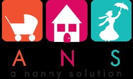 A Nanny Solution Inc.