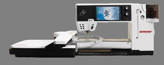 sewing machine service renton