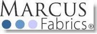 Marcus Fabric Logo