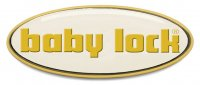 Baby Lock Logo