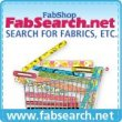 Member of FabShop Fab Search