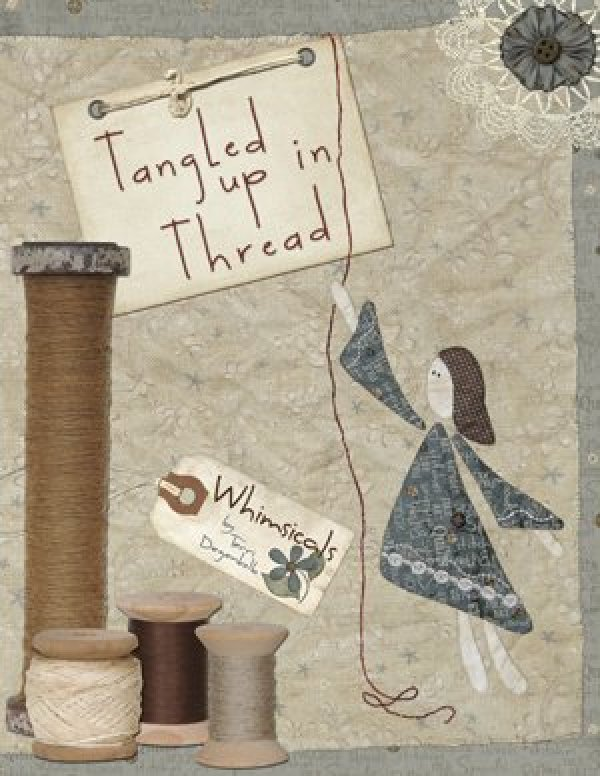 wh319 :: tangled up in thread