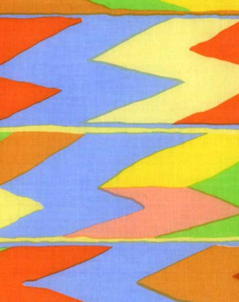 Brandon Mably-Casbah-BM01-SUMMER
