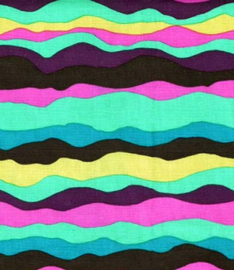 Brandon Mably Waves BM04-CIRCUS