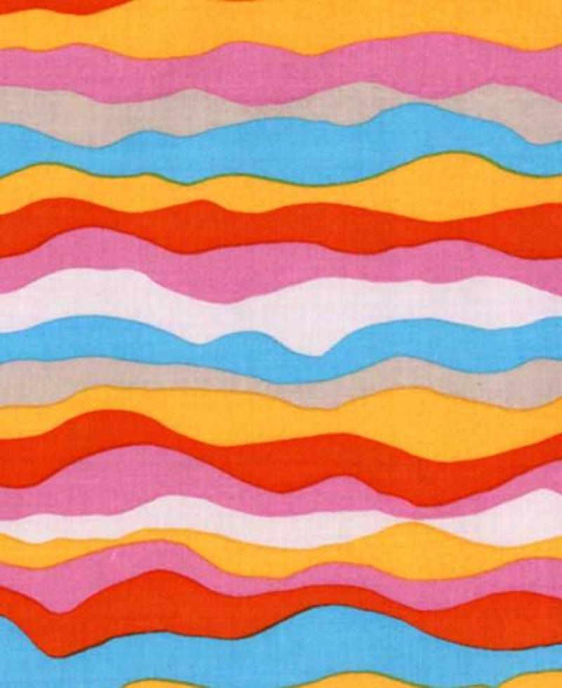 Brandon Mably Waves BM04-PASTEL
