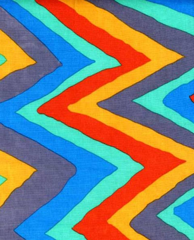Brandon Mably Jazz BM06-AQUA