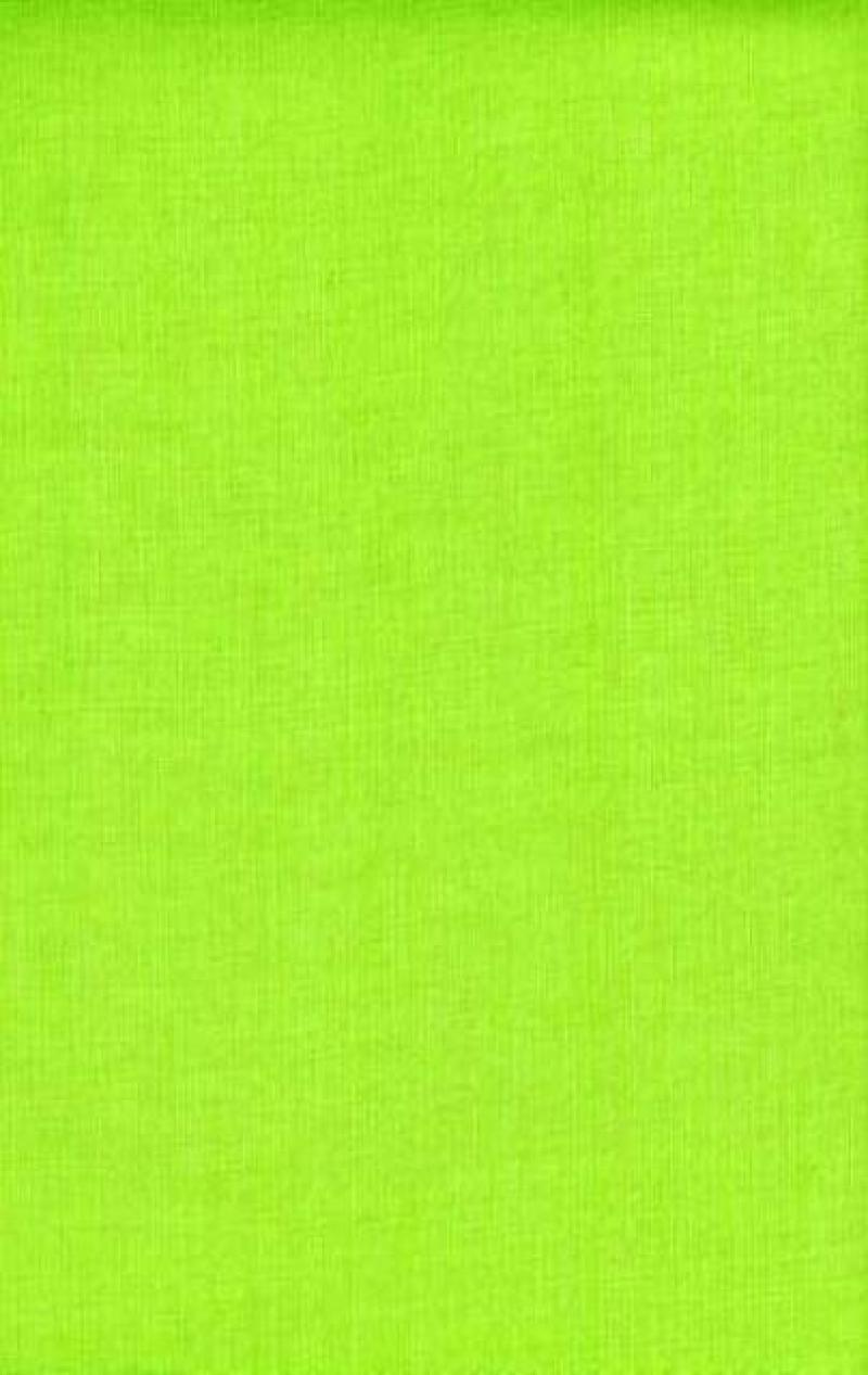 Kaffe Fassett-Shot Cotton-KF-SC43-LIME