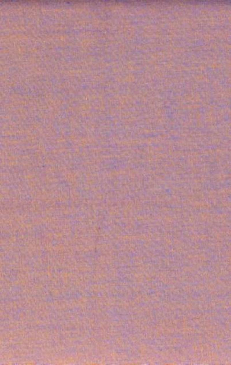 Kaffe Fassett-Shot Cotton KF-SC69-BRONZE